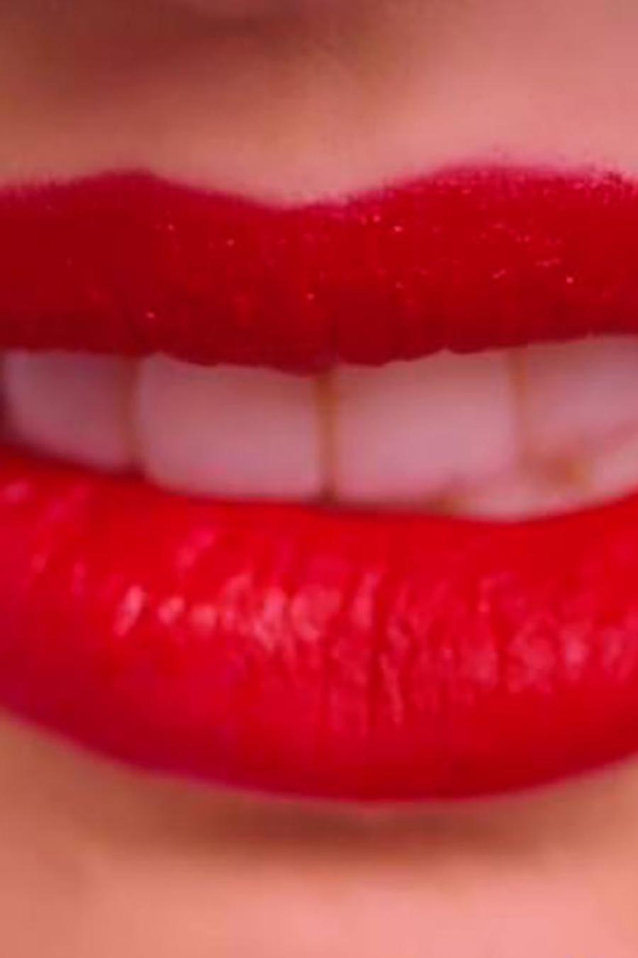 """""""Kiss Bang Love"""", la presentadora Patricia Zavala nos cuenta los detalles de su nuevo show"""