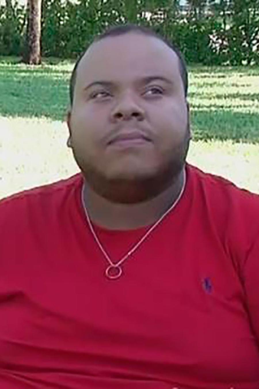 Bengie Rivera es un joven en silla de ruedas que logró salir adelante en Puerto Rico