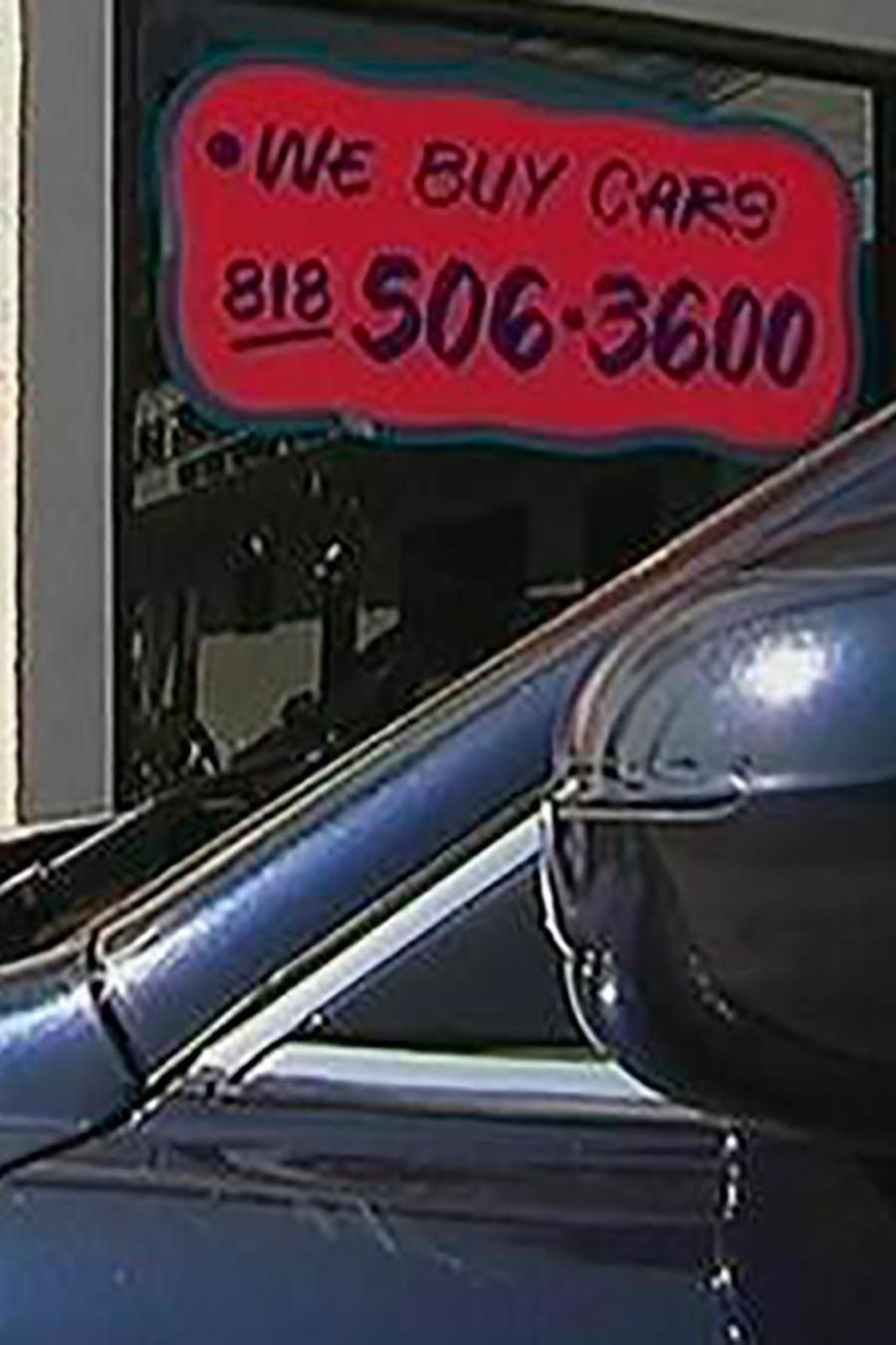 Te explicamos cómo puedes ahorrar dinero al momento de comprar un carro nuevo o usado