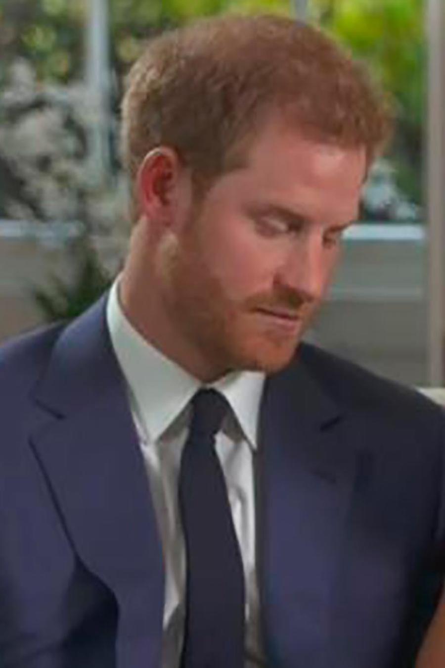 El príncipe Harry le propuso casamiento a su novia Meghan y nosotros te lo contamos todo