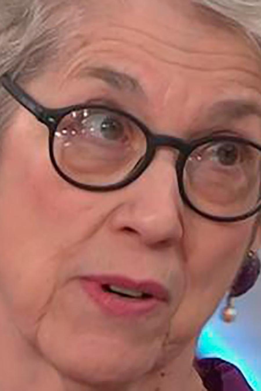 Presuntas víctimas de acoso sexual piden que el Congreso investigue a Donald Trump