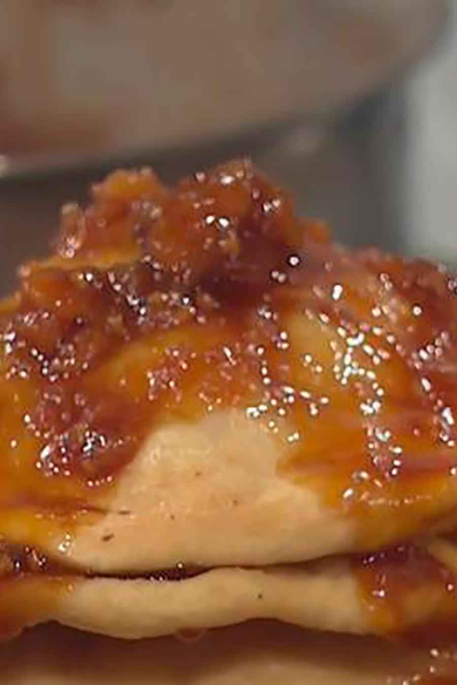Recetas de cocina: Descubre cómo hacer un delicioso Champurrado