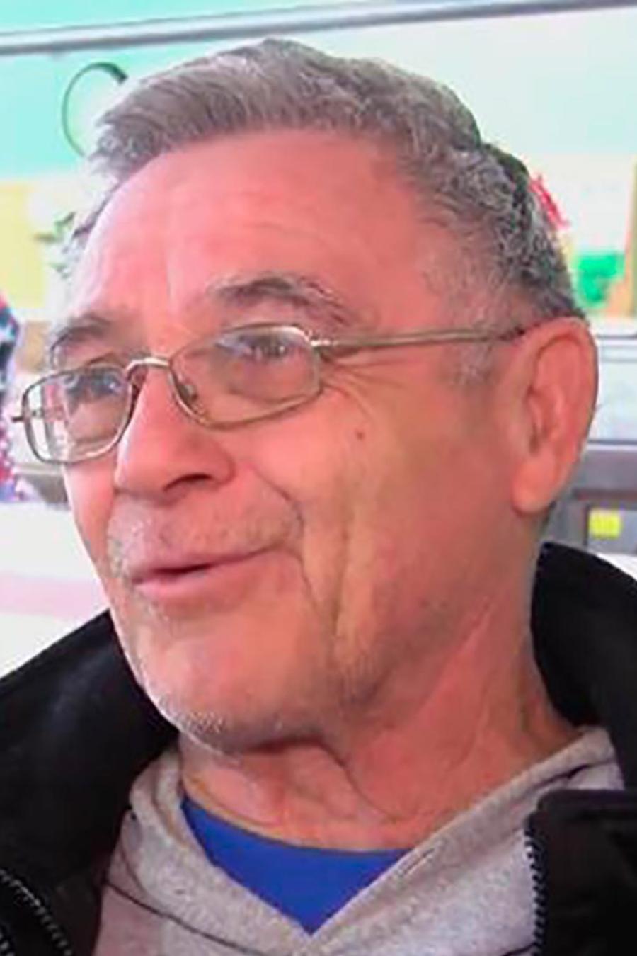 Las familias pobres de Michigan ayudan a las víctimas del Huracán María en Puerto Rico