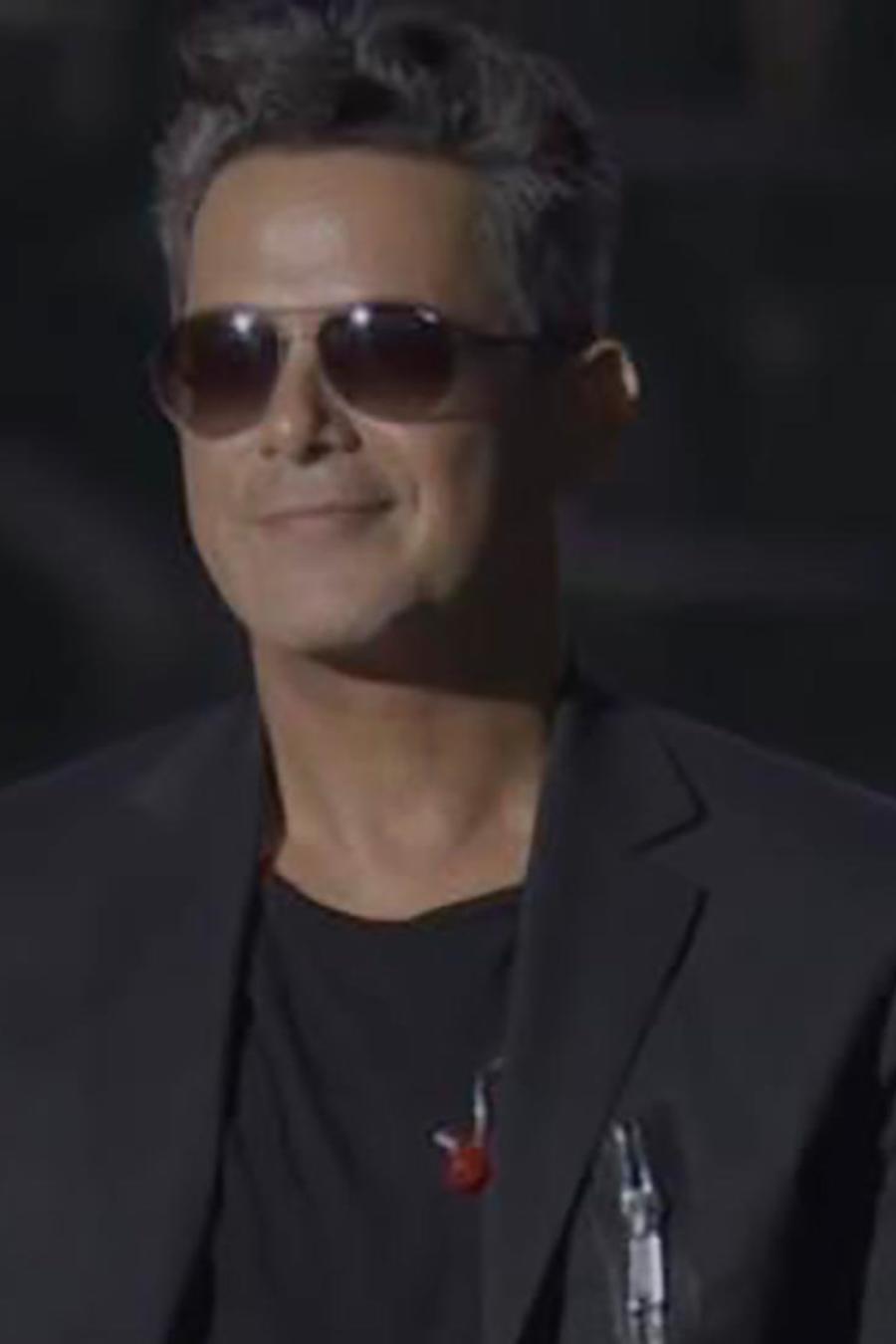 """Alejandro Sanz estrena el álbum """"Más es Más"""", un tributo a los 20 años de su disco """"Más"""""""