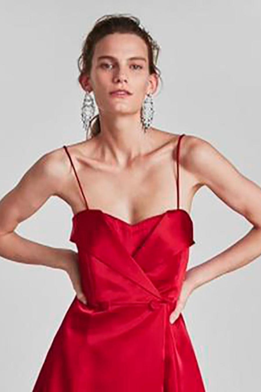El fashionista Quique Usales le contesta las dudas de moda de nuestros televidentes