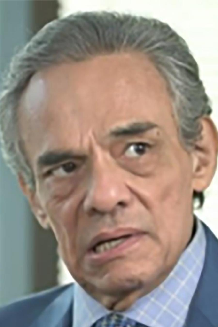 José José decidió contar su vida en una serie que podrás ver en la pantalla de Telemundo