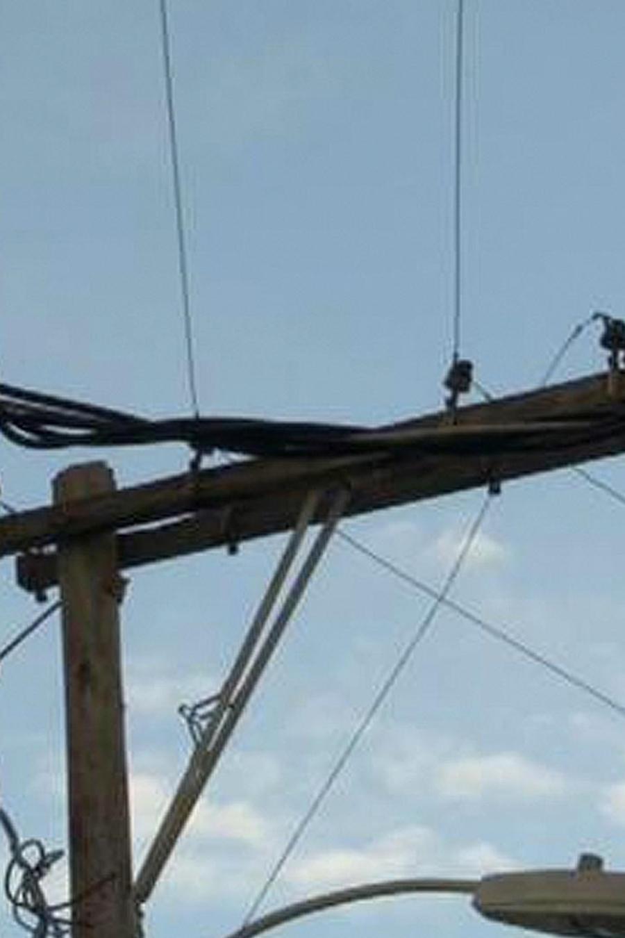 electricidad en puerto rico