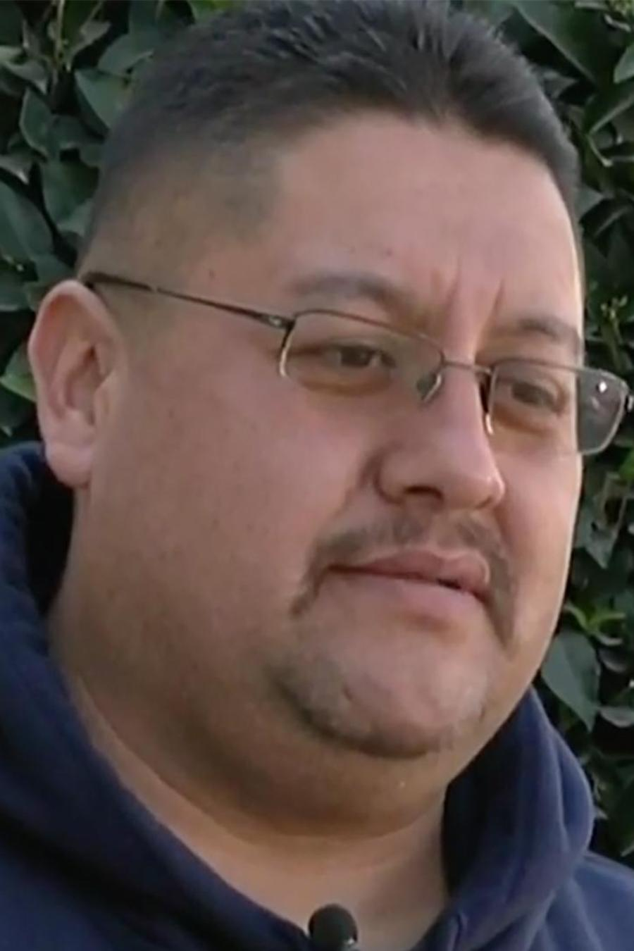 Un mexicano fue deportado después de vivir y trabajar por más de 30 años en Estados Unidos