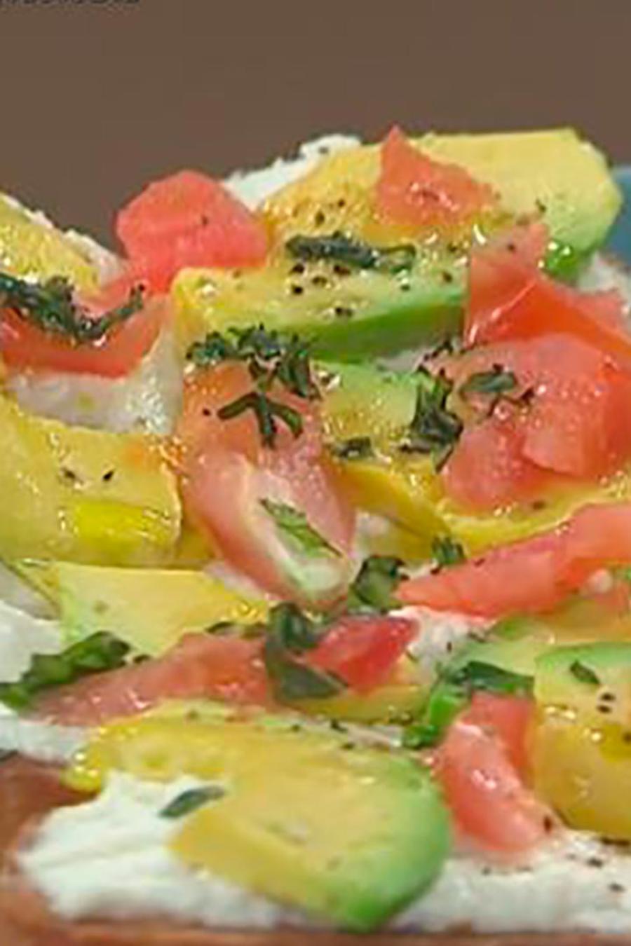 Recetas de cocina: Cómo hacer un delicioso Queso Ricotta Casero