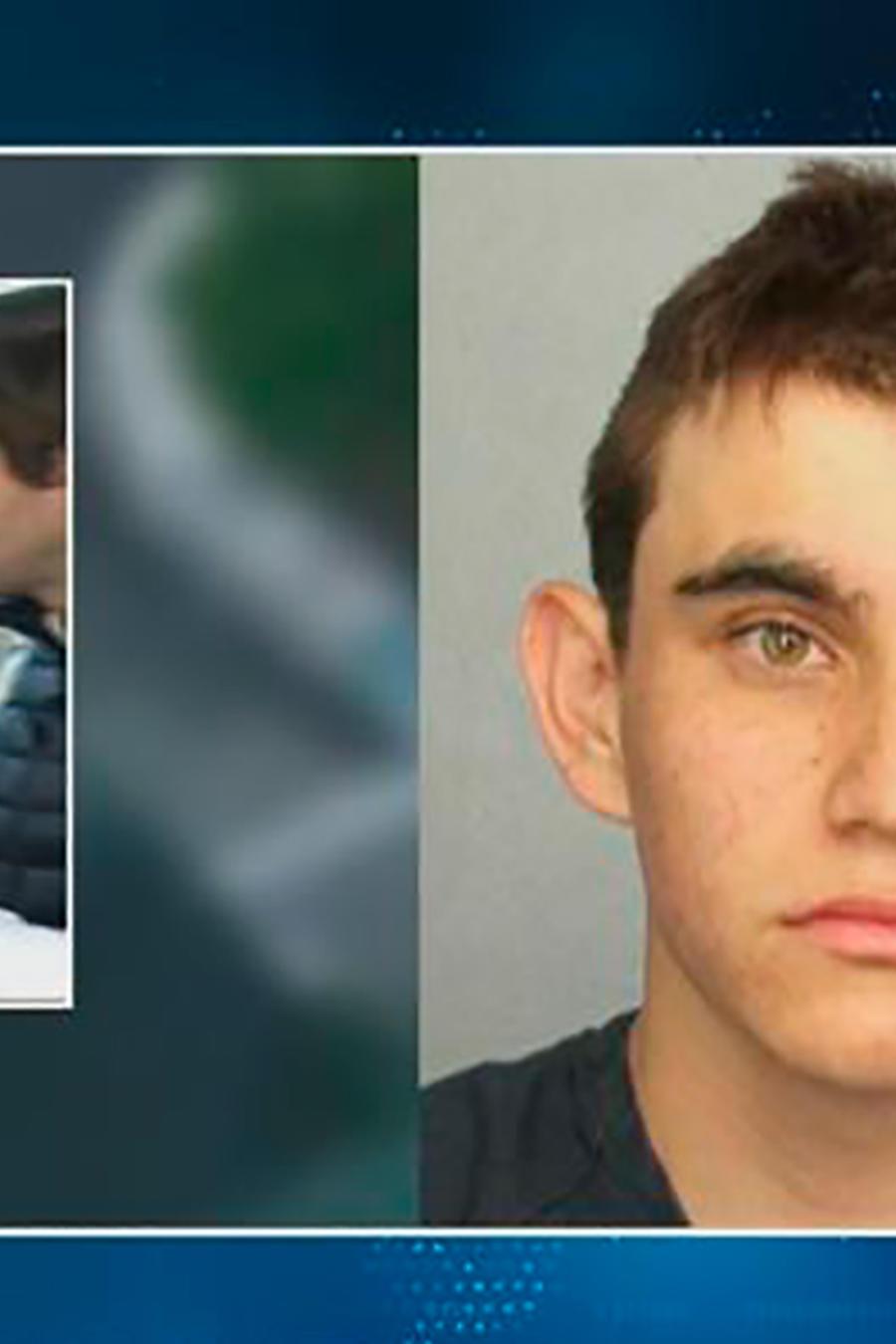 Noticias Telemundo nos trae los últimos detalles de la masacre en la escuela de Broward