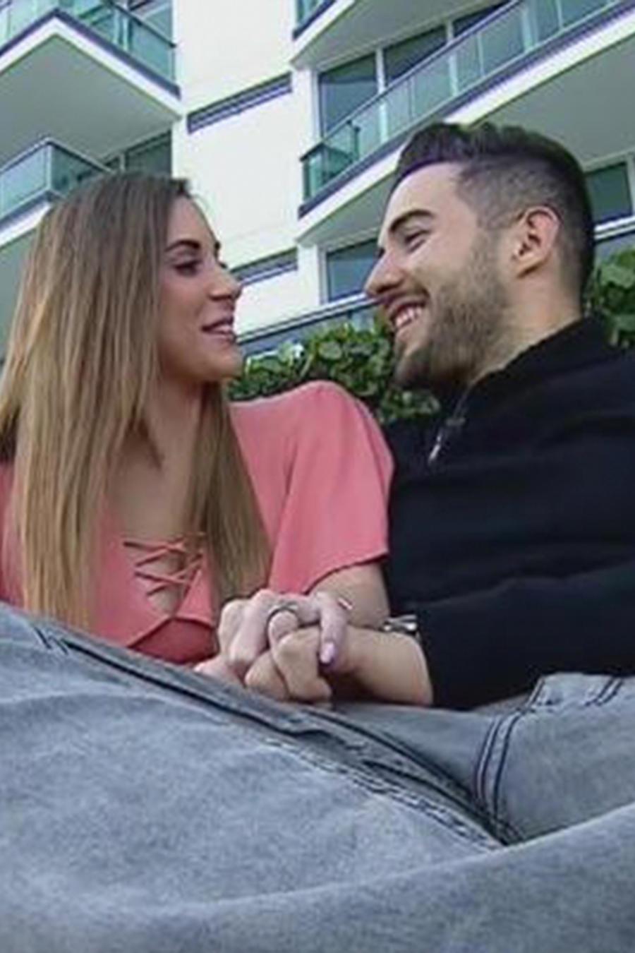 Las rupturas amorosas podrían ser contagiosas según confirmó un estudio científico