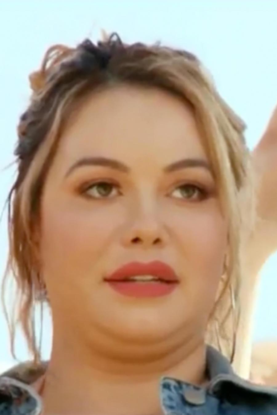 "Lorenzo Méndez le pide casamiento a Chiquis Rivera en su reality show ""The Riveras"""