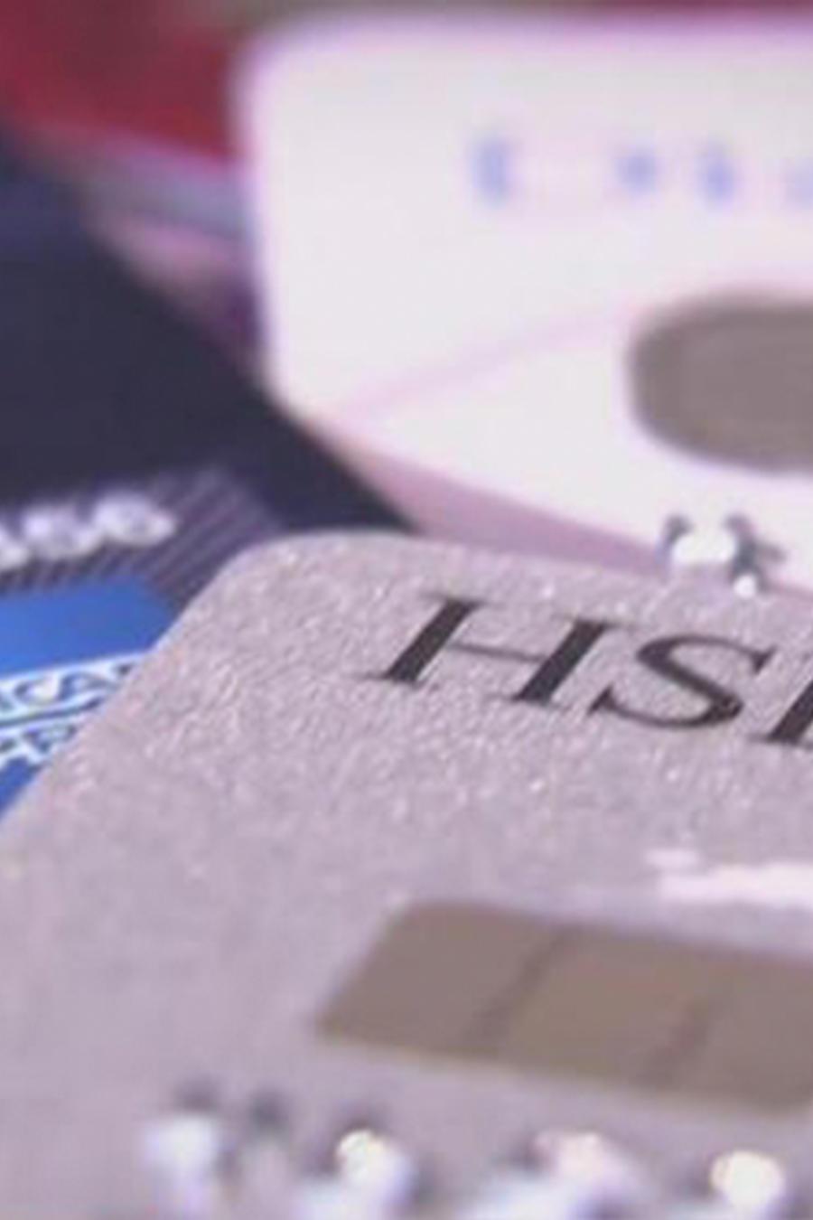 ¡Evita tarifas extras en tus tarjetas de crédito! Te enseñamos un truco fantástico y efectivo