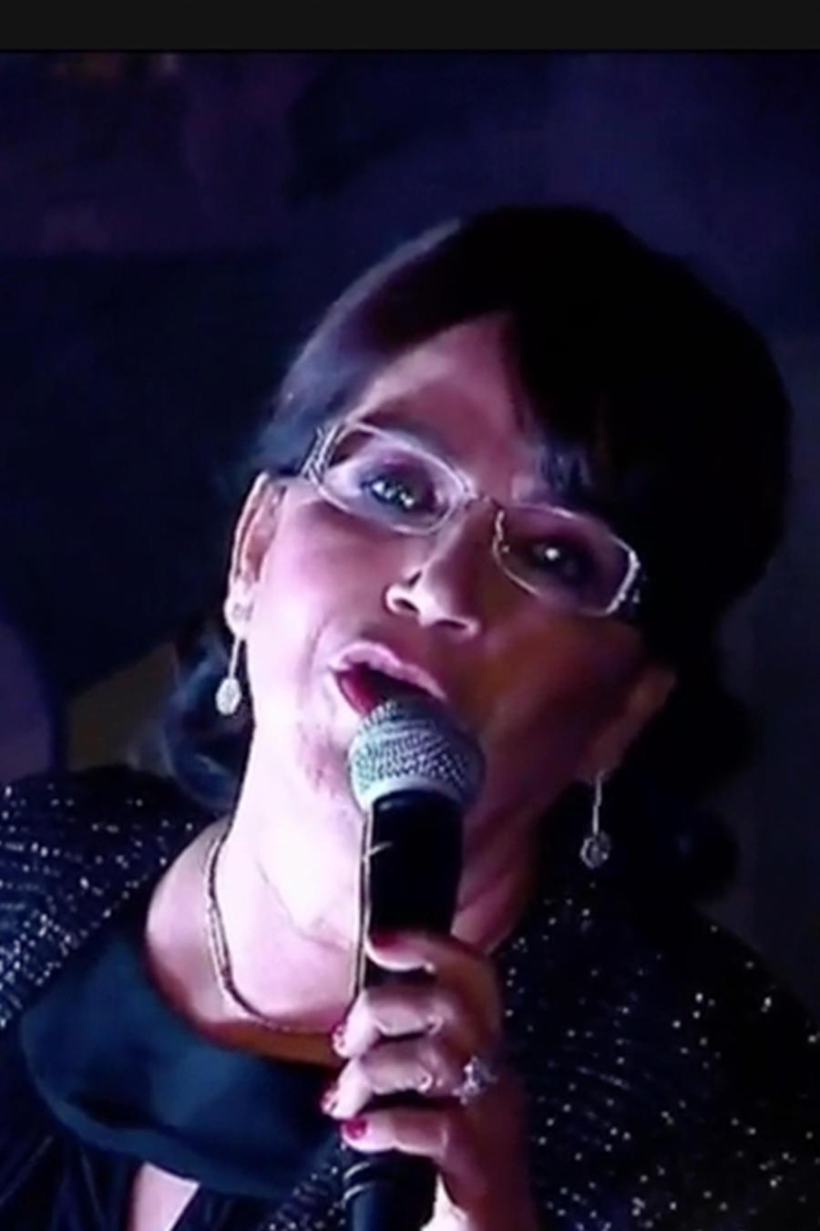 La madre de Jenni Rivera no quiere conocer a la pareja homosexual de su nieto