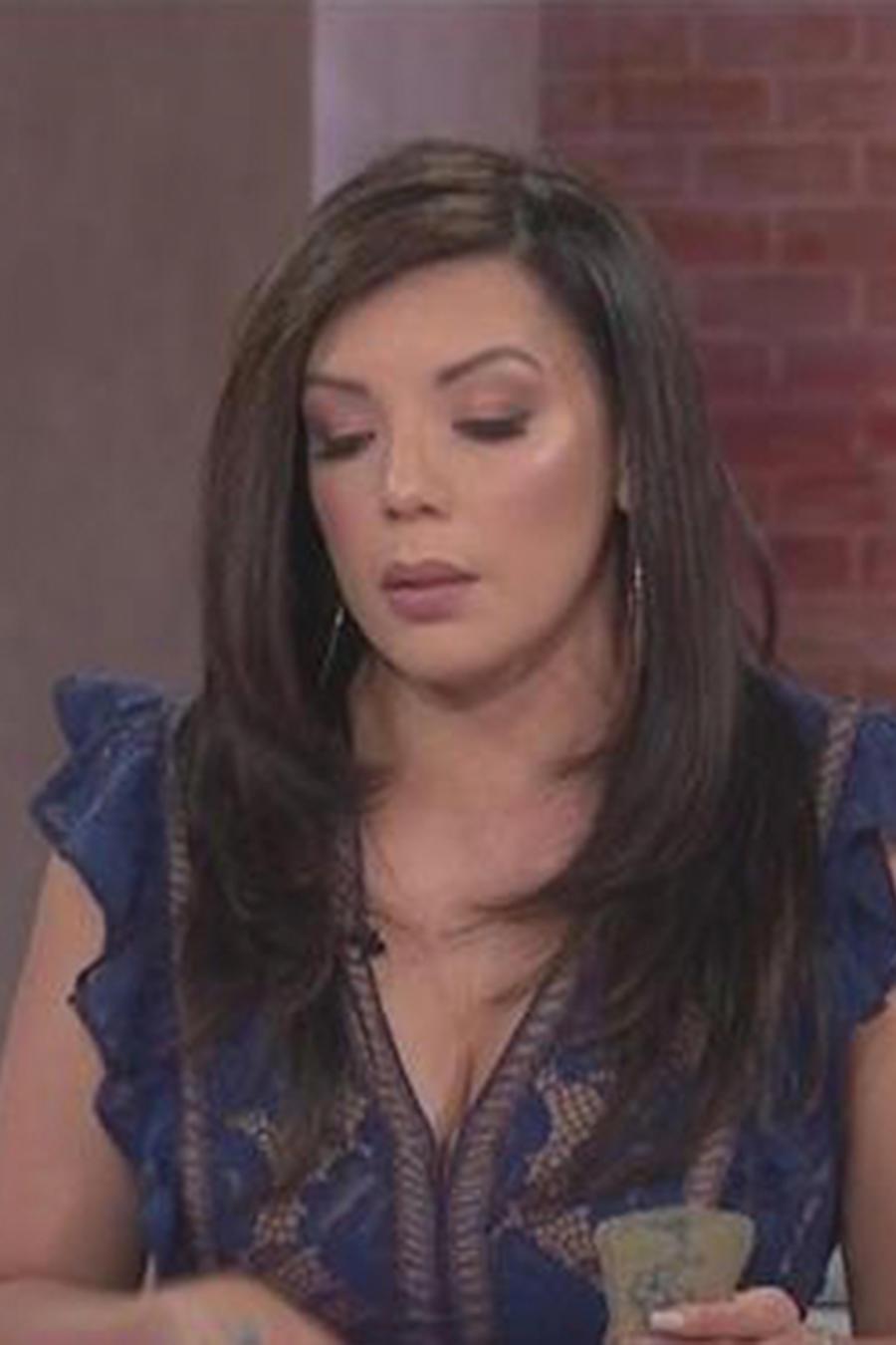 ¡La clarividente Deseret Tavares vaticinó que Luis Miguel se reencontrará con su madre!