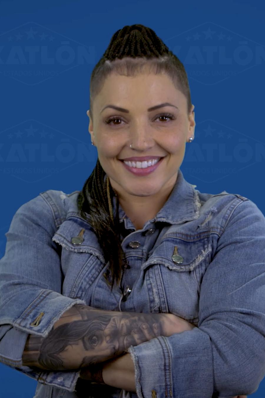 Jennifer Salinas
