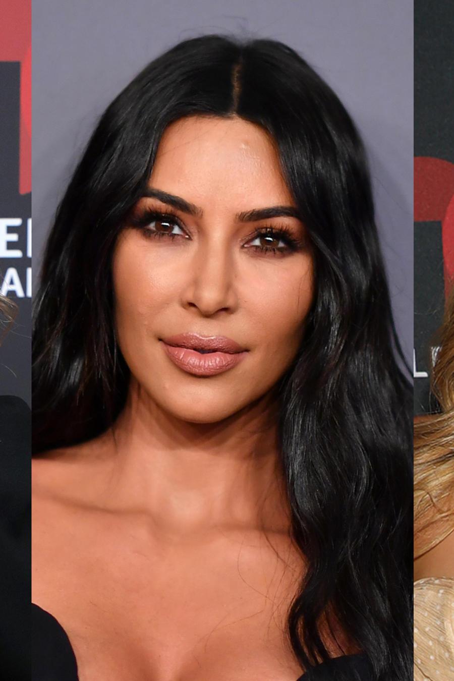 Secretos de famosas que perdieron peso después del embarazo