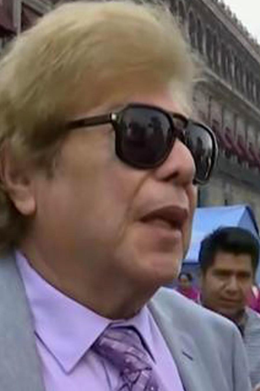 Joaquín Munóz
