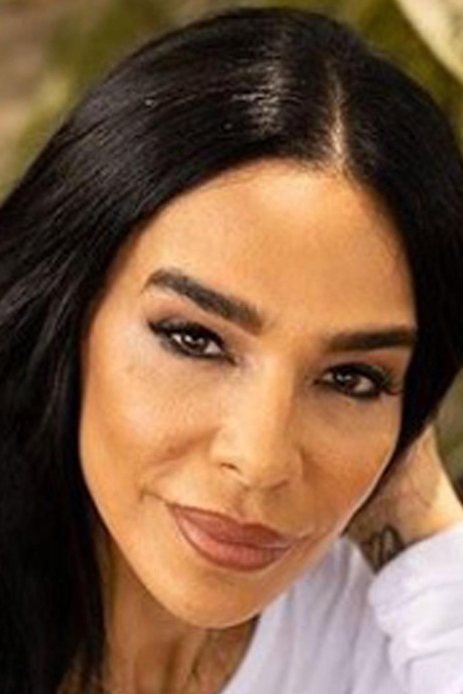 Yudy Arias, la tía de Maluma, se lanza como cantante