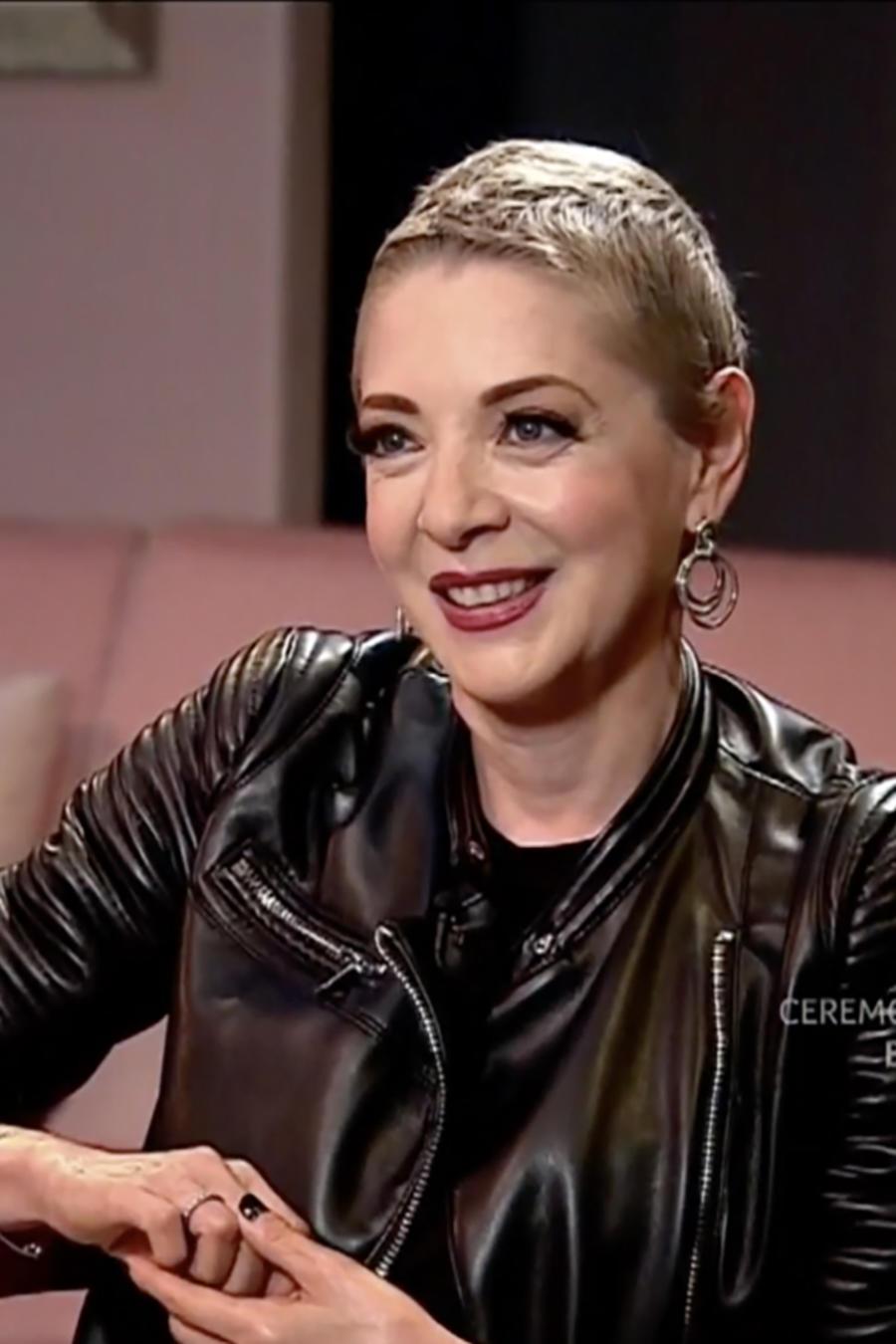 Recordamos las mejores anécdotas de Edith González (VIDEO)