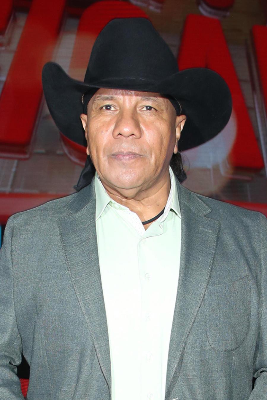 Lupe Esparza habló sobre los pleitos en Bronco (VIDEO)