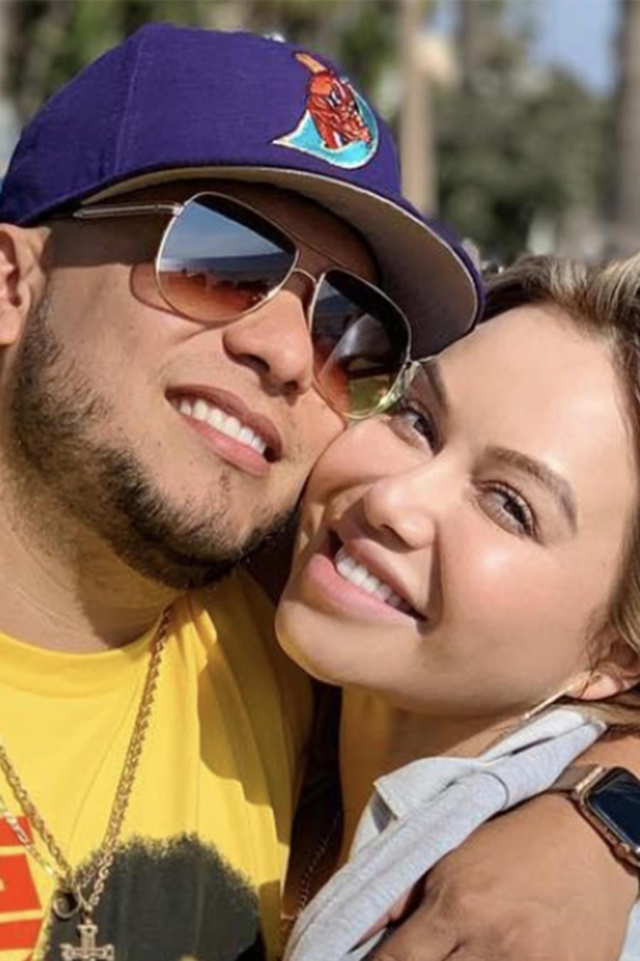 Aseguran que Chiquis y Lorenzo no se van a casar (VIDEO)