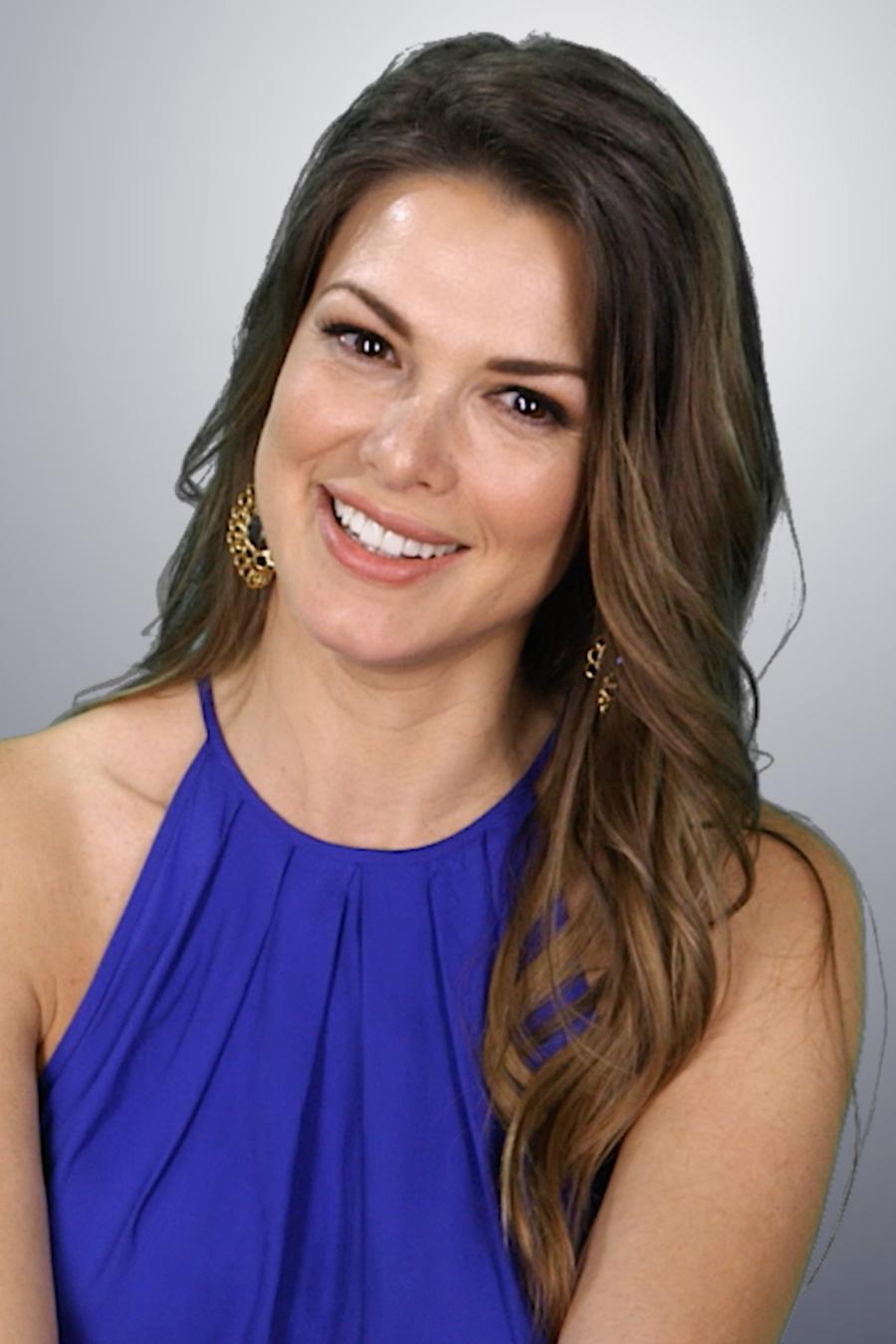 Veronica Schneider