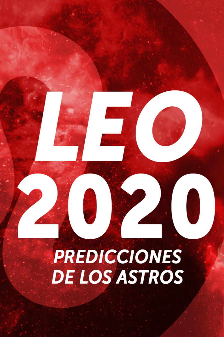 Leo, Jennifer Lopez, Alex Rodriguez
