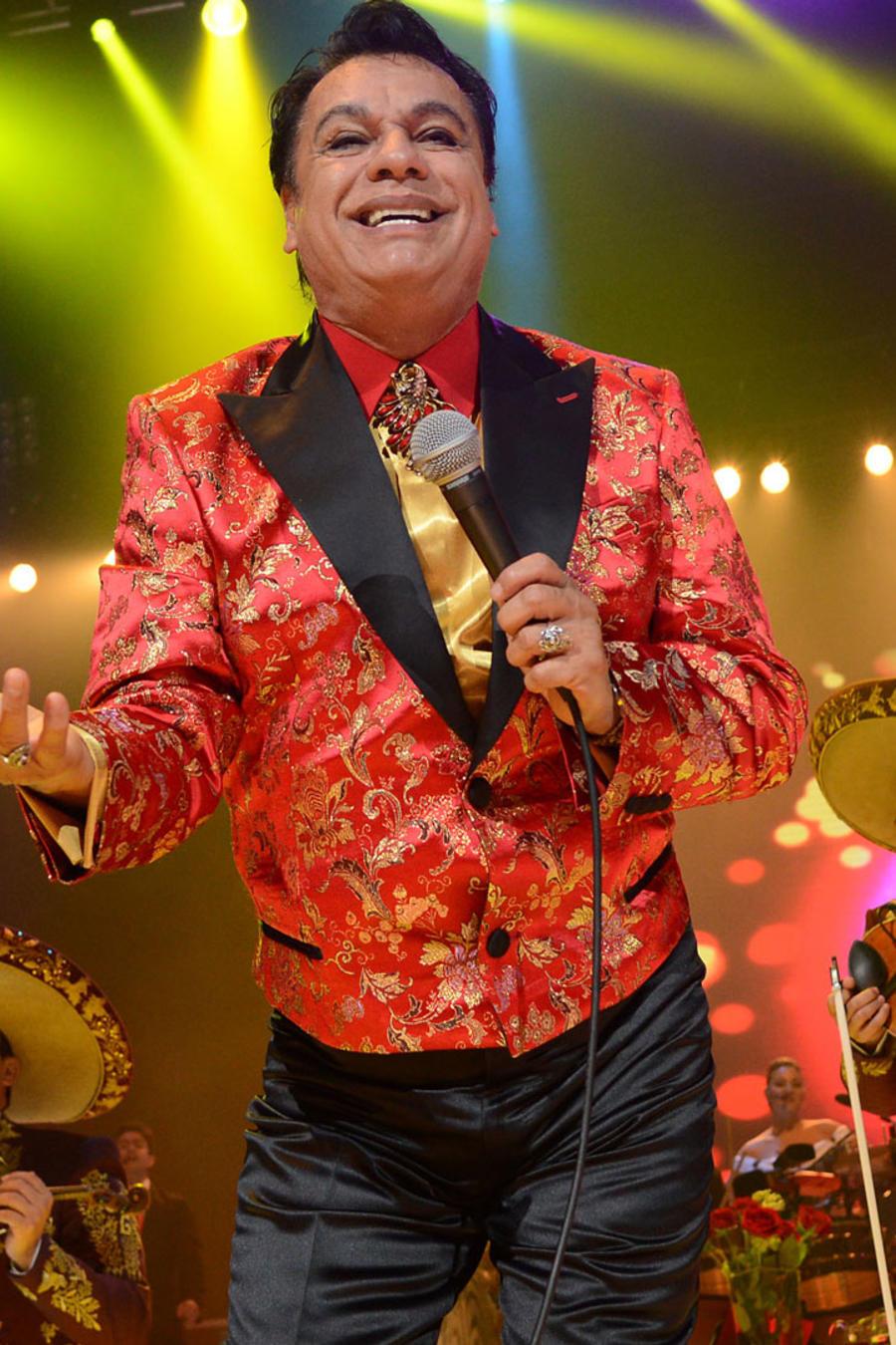Juan Gabriel