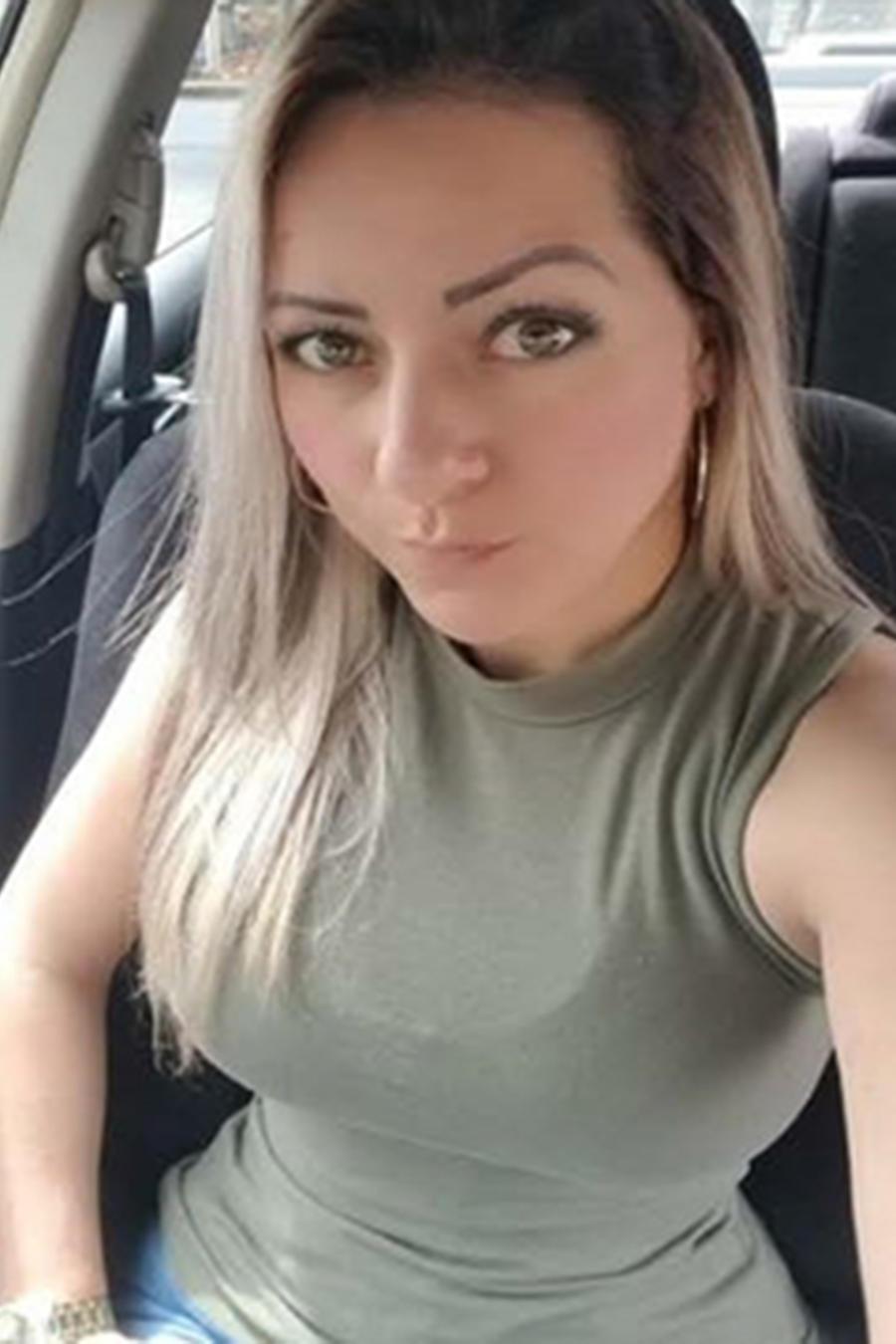 Rossana Delgado