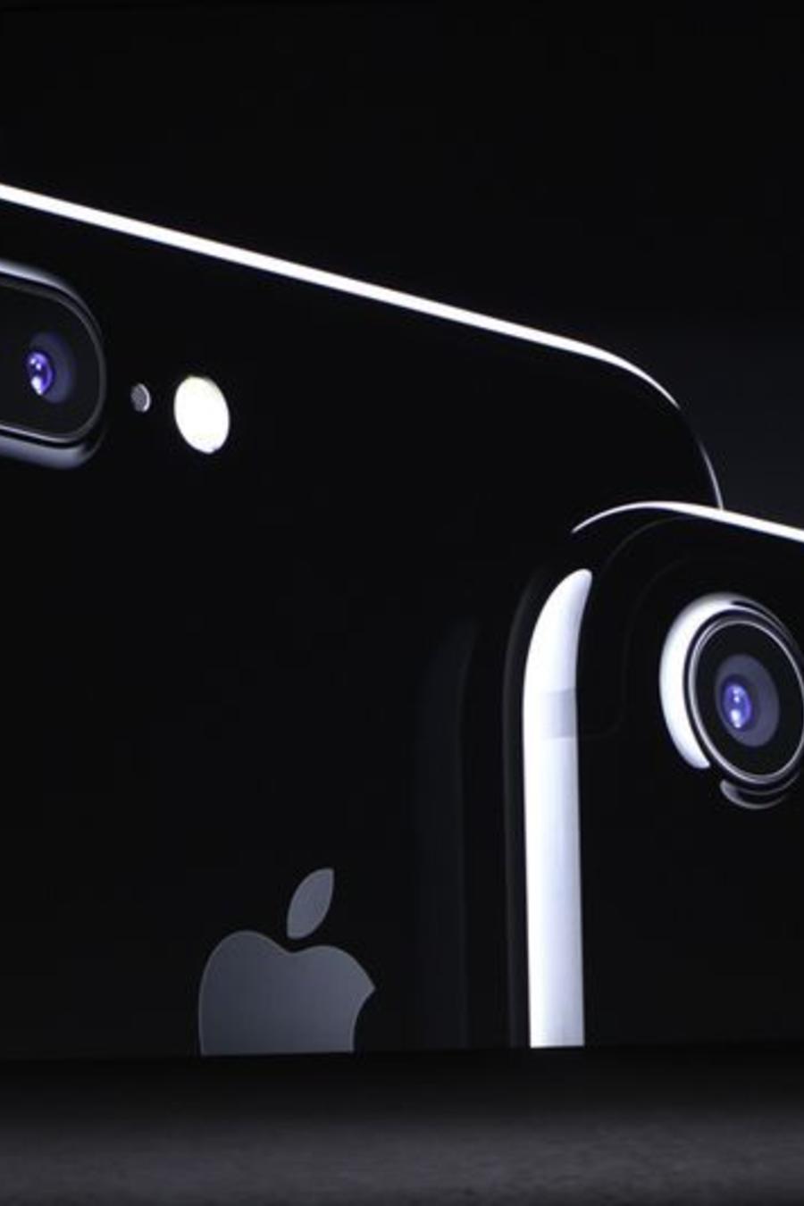 iPhone 7 Plus: Te traemos todos los detalles