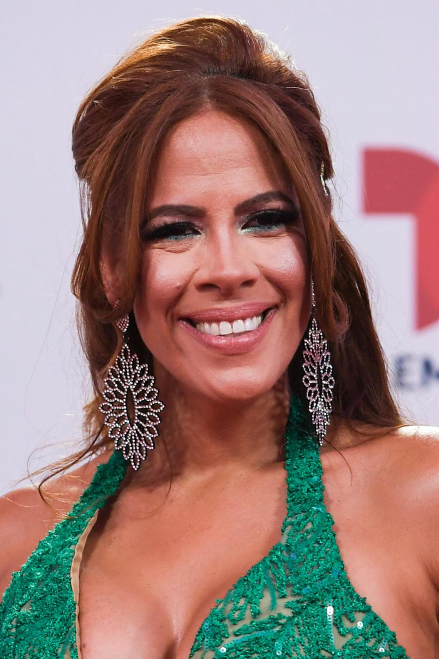Betzy Vazquez