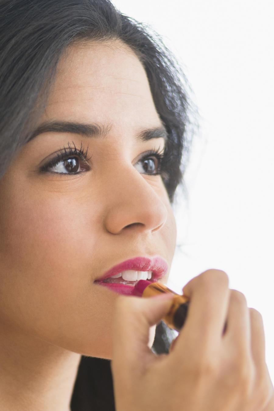Lipsticks atrevidos para usar este verano