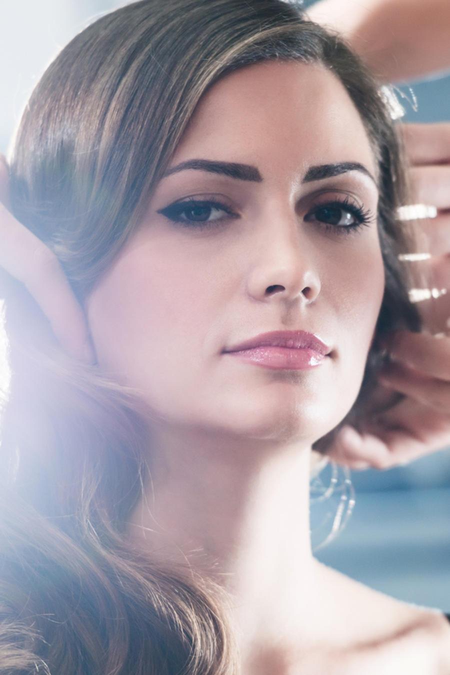 Mascarillas más vendidas para reparar el cabello