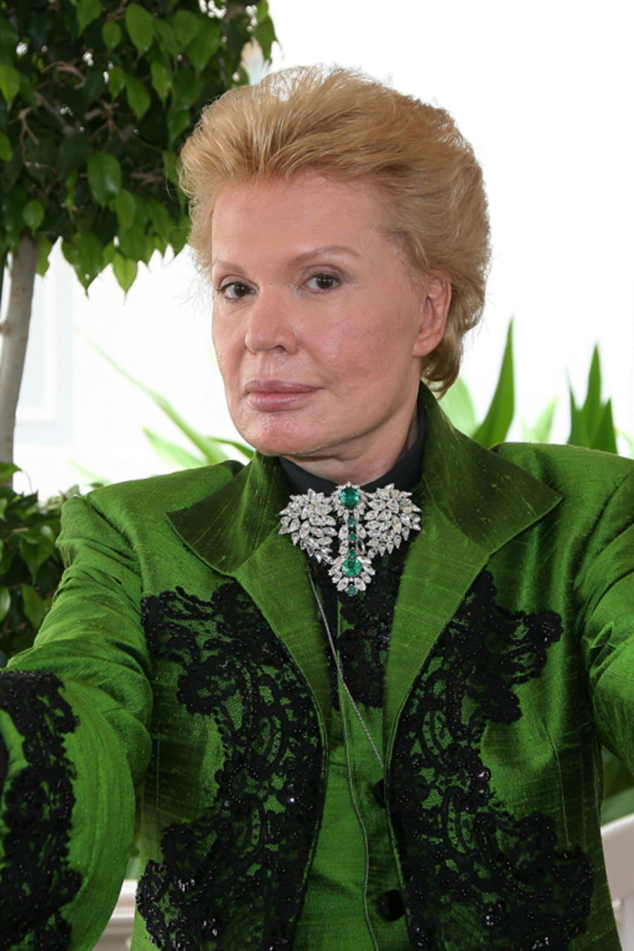 Walter Mercado: Gone but Never Forgotten - Cause of Death Revealed