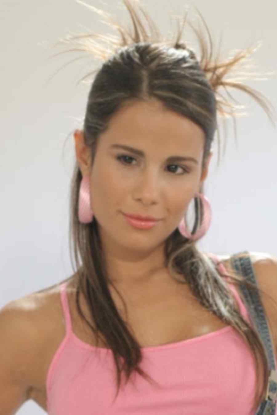 Niñas Malas Porn entradas de blog - citas romanticas para adultos en aragon