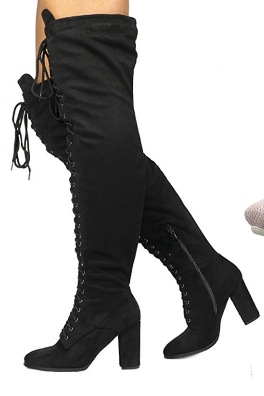 Mejores zapatos para la mujer 2018