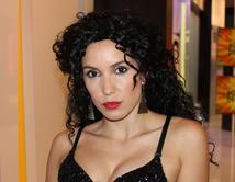 Niurka Marcos hará una obra de teatro con Carmen Salinas para reactivar su carrera.