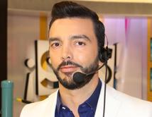 """J Balvin lleva ocho semanas en el #2 en la radio, y no logra desbancar a Enrique Iglesias que lleva 40 semanas en el primer lugar con su tema """"Bailando""""."""