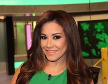Carolina Sandoval pide prestado plata para comprar la casa que está rematando Ricky Martin.