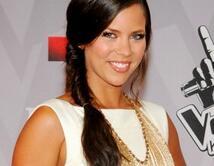¡Vota por la actriz con el rostro más lindo!