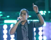 Audicionó con 'Limbo' de Daddy Yankee