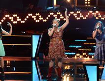 'Ciega, Sordamuda' de Shakira