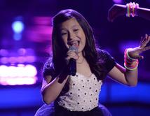 'HeartBeat Song' de Kelly Clarkson.  *Esto no es una votación oficial