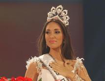 Amelia Vega - República Dominicana