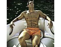 ¿Cuál es tu faceta favorita de Rafael Amaya?