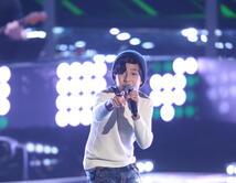 """Camilo audicionó con el tema """"Maps"""" de Maroon 5."""