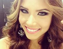 Gabriela Berrios