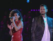 Fuiste Tú - Ricardo Arjona ft. Gaby Moreno