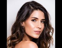 Gabriela Tafur Nader